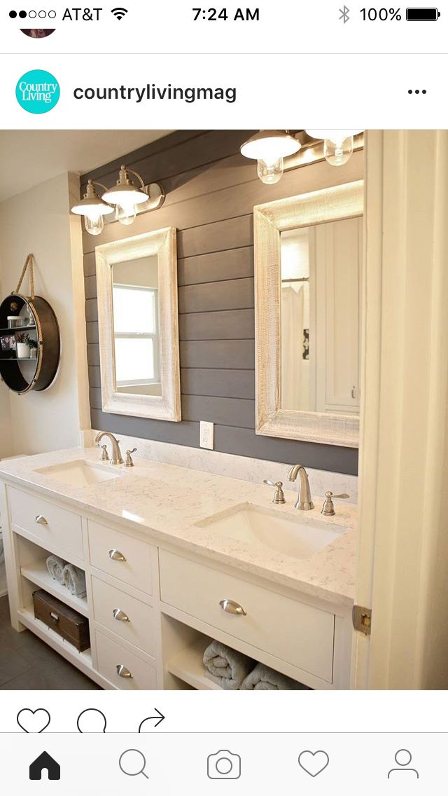 399 best Rustic Bathrooms and Accessories images on Pinterest