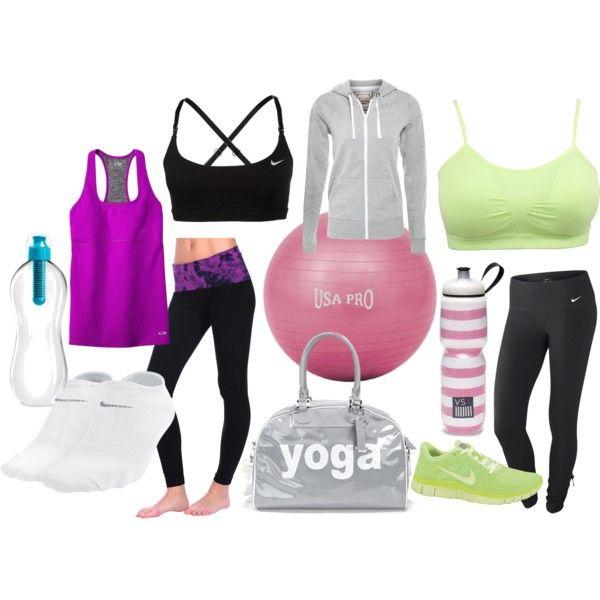 workout attire www.remoteoutsourcingstaff.com