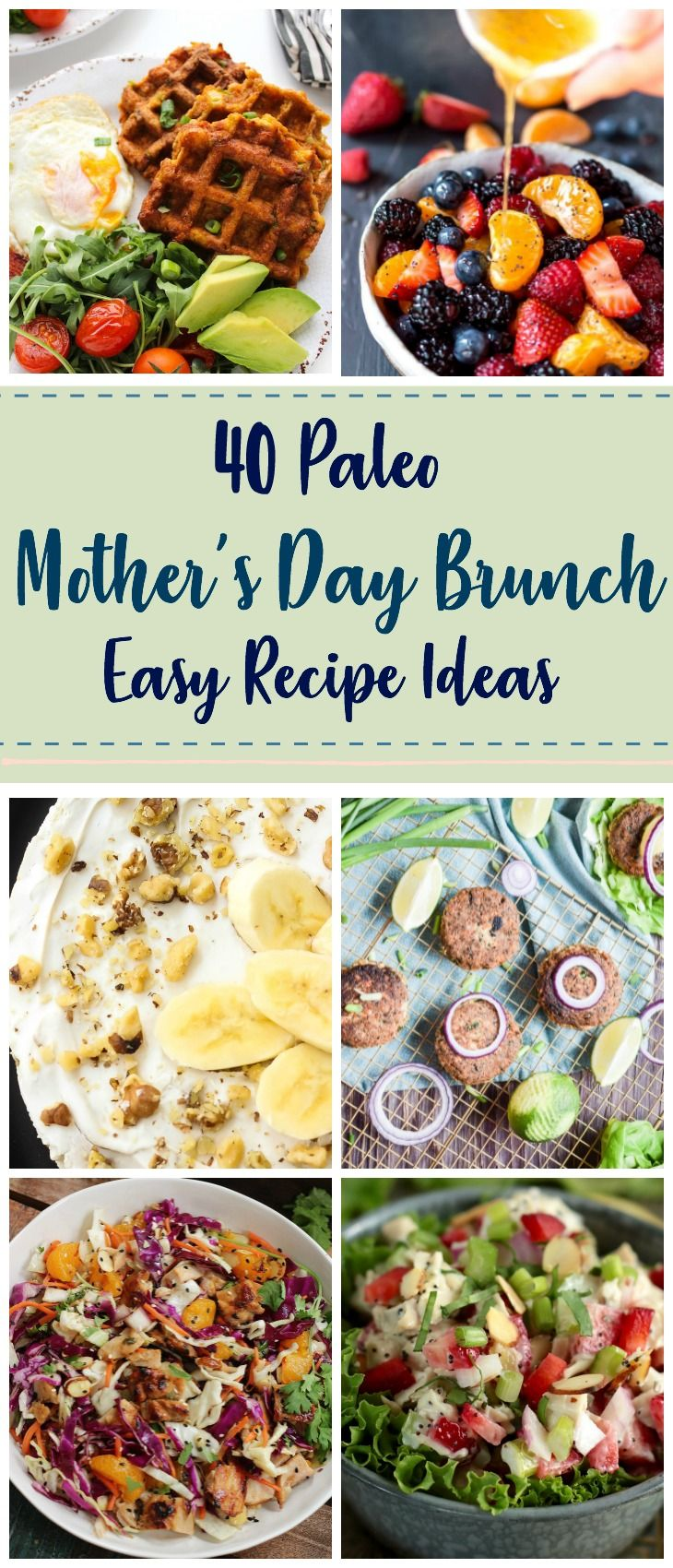 host mothers day meals - 730×1700