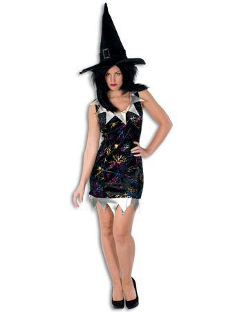 Carnavalwinkel met Heksen kostuum dames. Online Kostuums dames bestellen. Heksen kostuum dames nu voor � 44.95 in de Caranvalskostuum winkel. Ruim aanbod