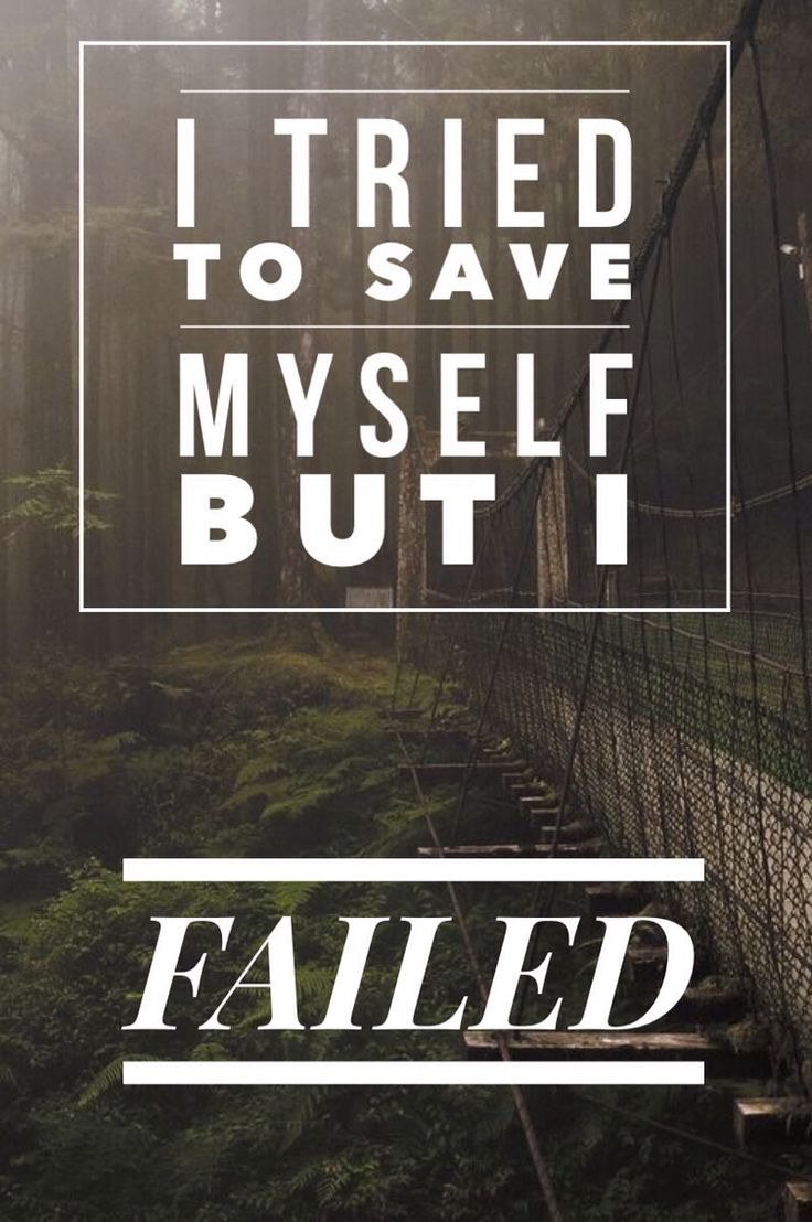 No Ordinary Love // Memphis May Fire