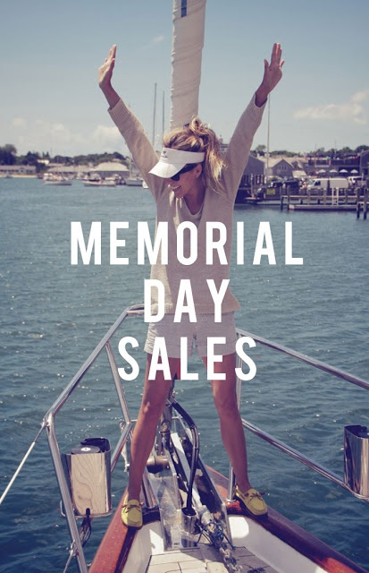 memorial day sale zero turn mowers