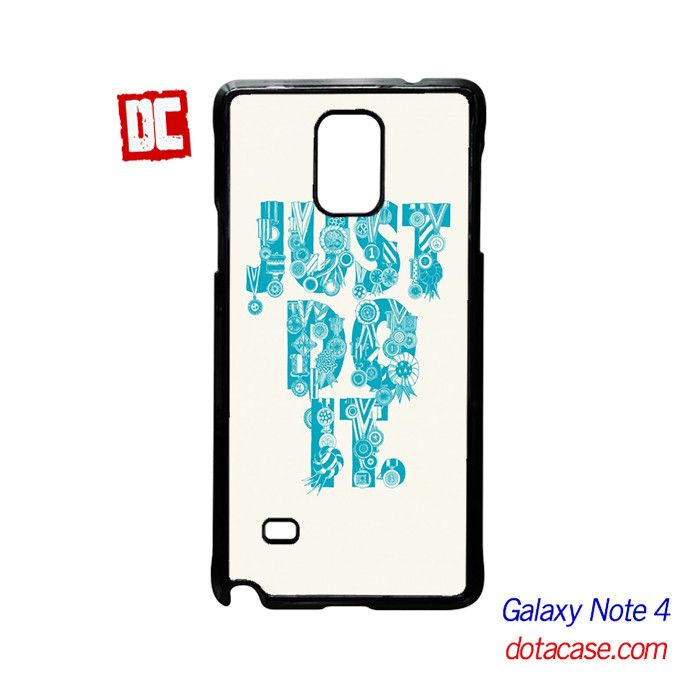 Its case cover for samsung galaxy note 2/3/4/5/edge. Image is printed on aluminum inlay attached to the case. Shell covering the back and sides of the phone, protects from drops and scratches. This ca