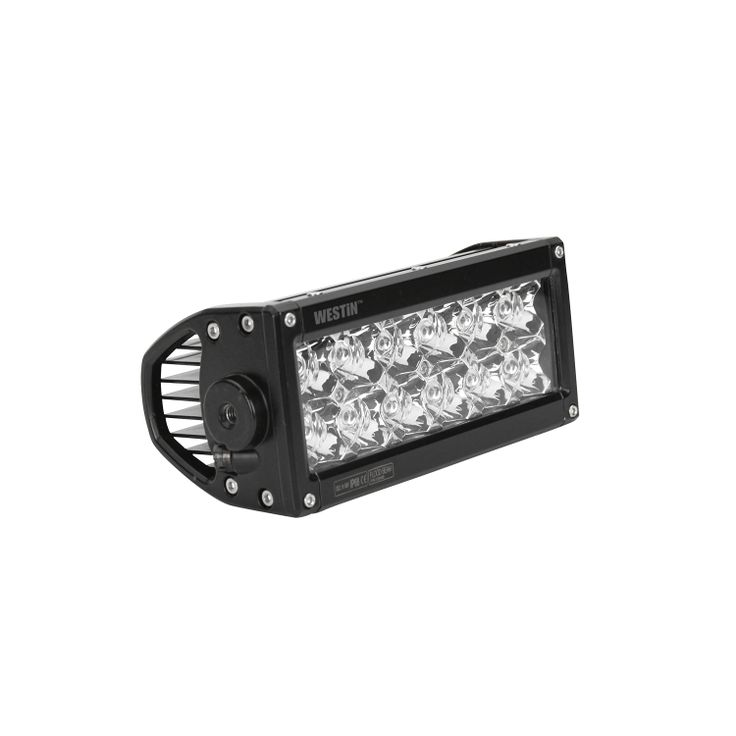 10 Best Led Light Bars Low Profile Double Row Images On