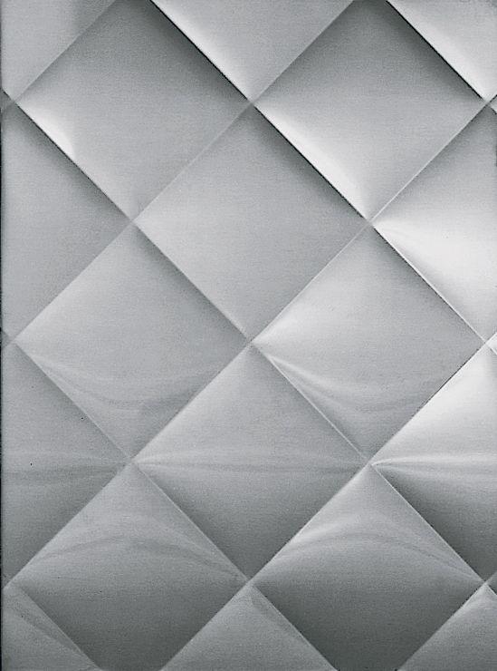 Http Www Newretrodining Com Tiles Htm Provides Metal