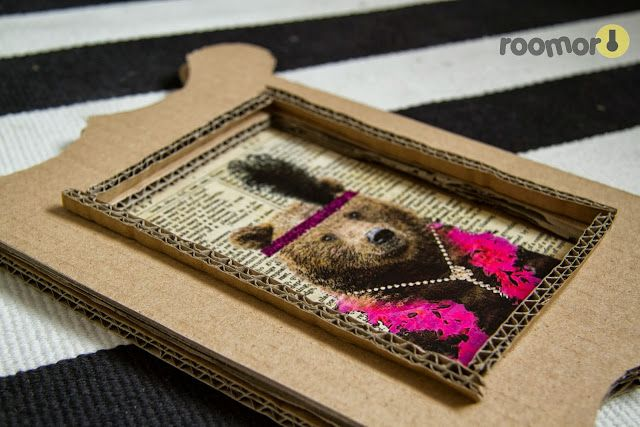 diy frame a m and frames on pinterest