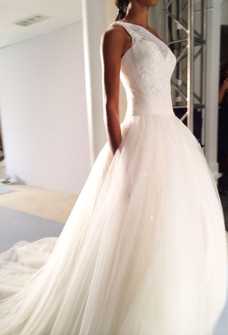 The lightbox wedding dresses   best Weddingsuc images on Pinterest  Wedding dressses Wedding