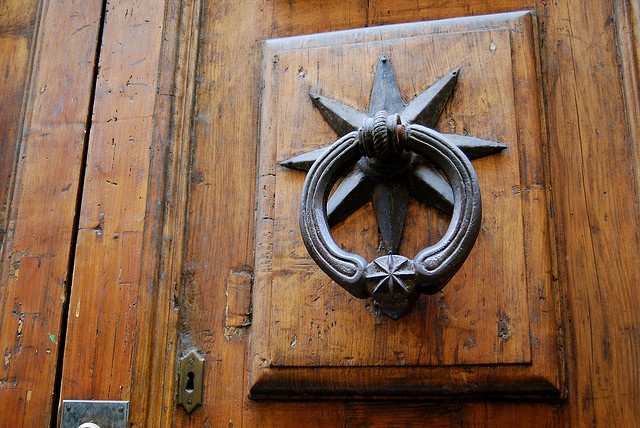 17 Best Images About Door Knockers On Pinterest Pewter