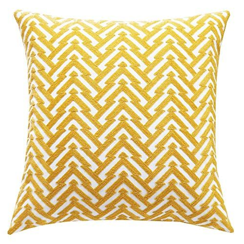 Pillows Decorative On Couch Color Schemes Teal
