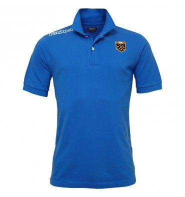 #Kappa #TShirts & #Polo #FIG #Golf Uomo