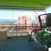 rif 625 Vasto   Appartamento nuovo con spettacolare vista mare!