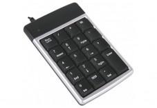 Pavé numérique USB - Larges touches