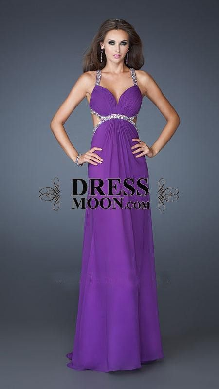 Dress Prom sale for Dresses Prom cheap