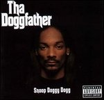 FYE: Gangsta Rap - Tha Doggfather Snoop Dogg / CD / 1996