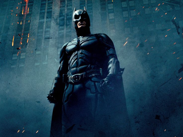 The 10 highest-grossing superhero franchises in the US - Sequels, prequels, spinoffs, and reboots all seem inevitable after the release of a profitable superhero film.  It's safe to assumethat most superhero films make an insane amount of money at the box office, considering the high volume of superhero films that are churned out each year, but which superhero franchises are the most profitable?  To answer this question, w e compiled a list of the 10 highest-grossing superhero franchises…