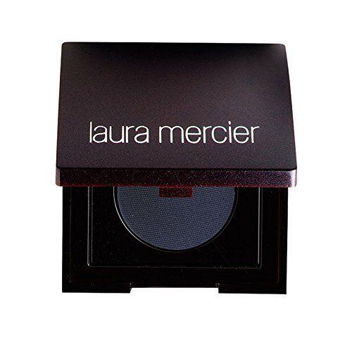 Laura Mercier Tightline Cake Eye Liner - Bleu Marine >>> You can get more details by clicking on the image.
