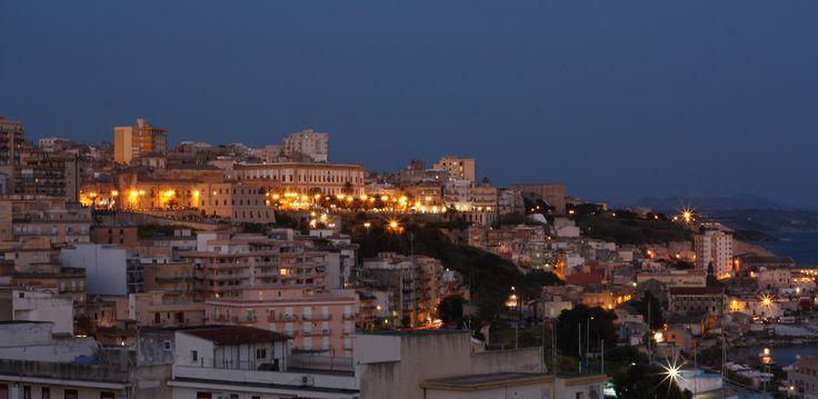 Sicilia   Sciacca