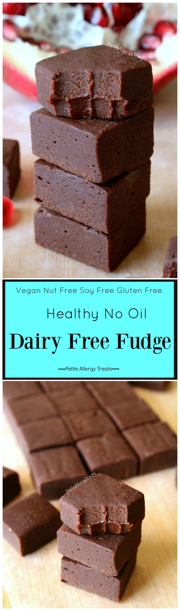 119 best Gluten Free Chocolate Lovers images on Pinterest | Gluten ...