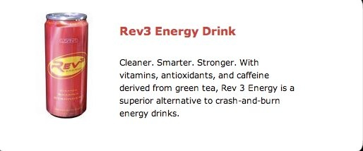 this is the ONLY energy drink you should be drinking. you'll love it ! 226-344-3664 piskotek75@hotmail.com