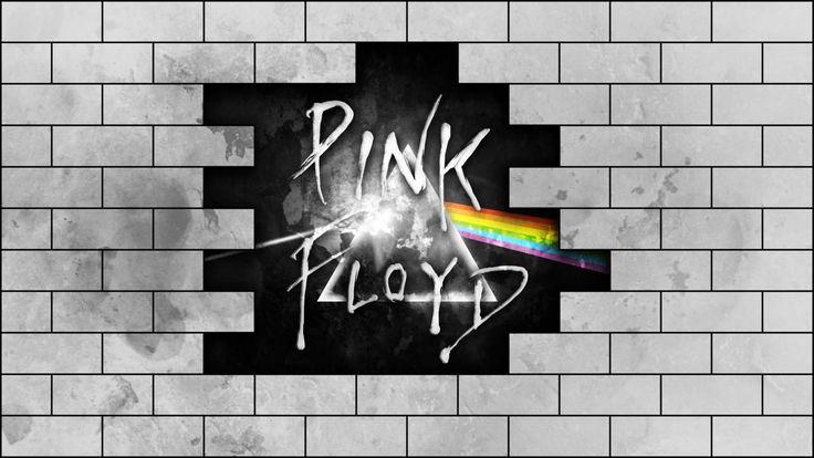Συναυλία Pink Floyd από τους Planet Caravan και Φ.Ε. Μάντζαρος στο Παλαιό Φρούριο Κέρκυρας