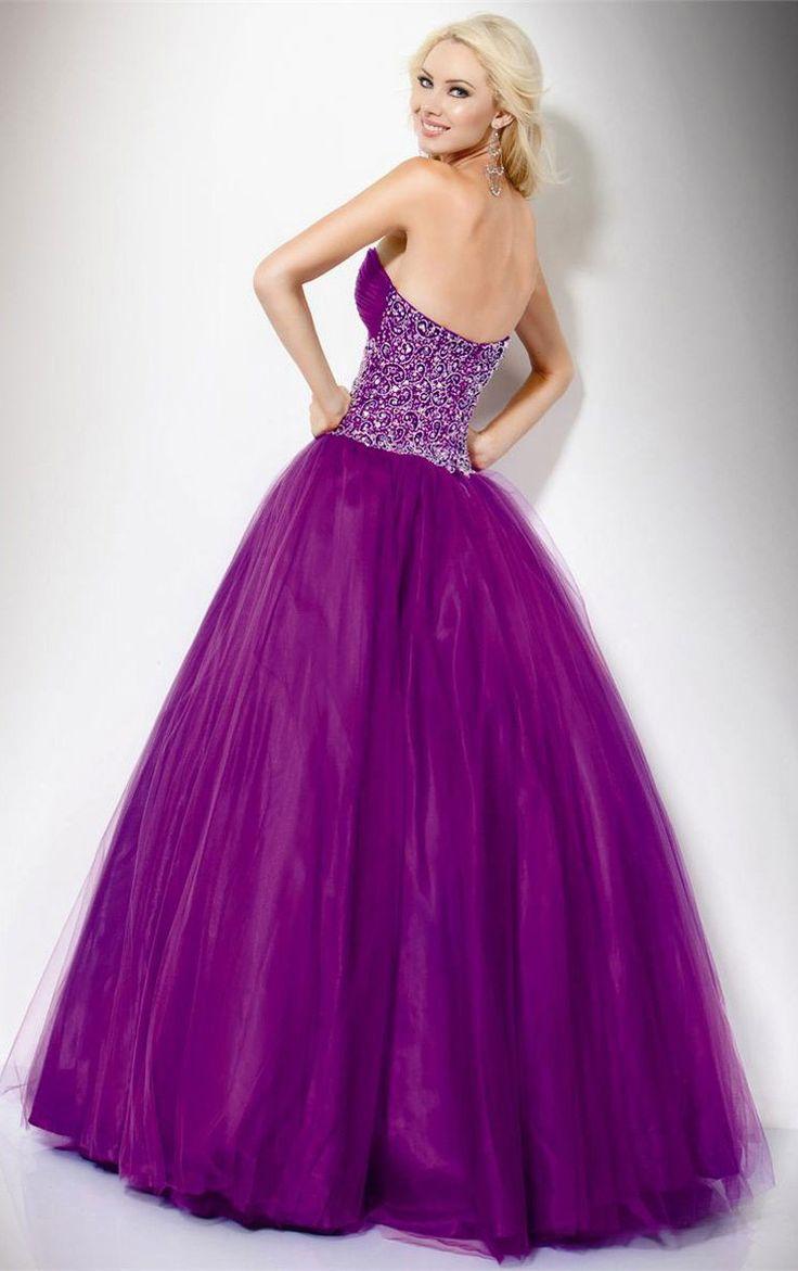 Mejores 36 imágenes de gypsy wedding dresses en Pinterest | Vestidos ...