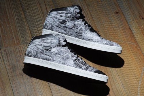 17 Best images about shoes I like but cannot wear on ...