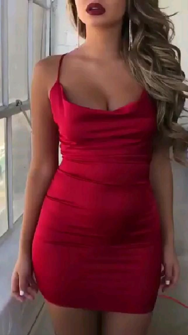 Sexy Homecoming Dresses, Sexy Summer Dresses, Sexy Party Dress, Tight Dresses, Satin Dresses, Sexy Dresses, Cute Dresses, Short Dresses, Dress Outfits