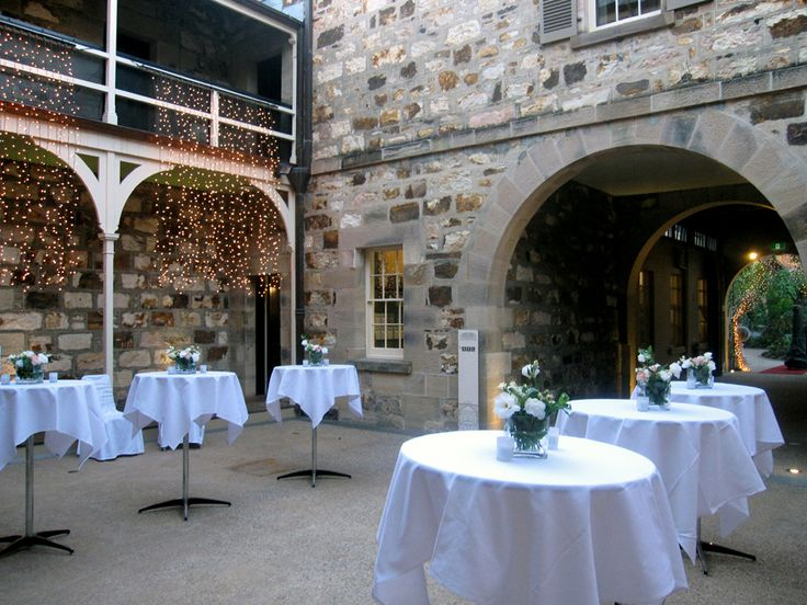 Qut Creative Industries Precinct Brisbane City Wedding Venue