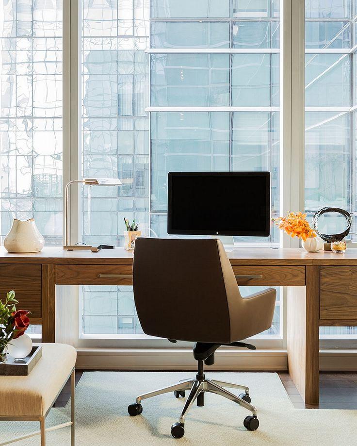 Interior Design Degree Schools: 1000+ Ideas About Interior Design Programs On Pinterest