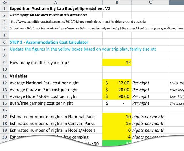 Big-Lap-Budget-Spreadsheet-Image-V2