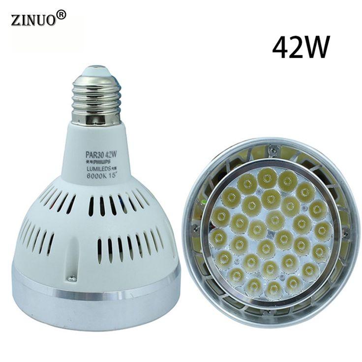 ... Spotlight AC86 265V Haute Puissance COB U003cfontu003eu003cbu003eLEDu003c/bu003eu003c/fontu003e  Ampoules À Économie Du0027énergie U003cfontu003eu003cbu003eLEDu003c/bu003eu003c/fontu003e Éclairage Spot Lampe  Spot Lampes
