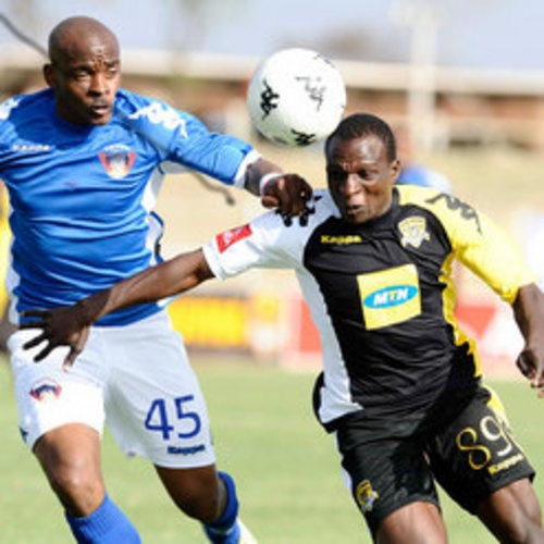 Black Leopards FC: Images Gallery   Kappa Global ... - photo#9