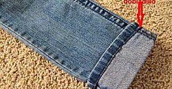 Bufanda de gato con capucha a crochet: tutorial   Manualidades