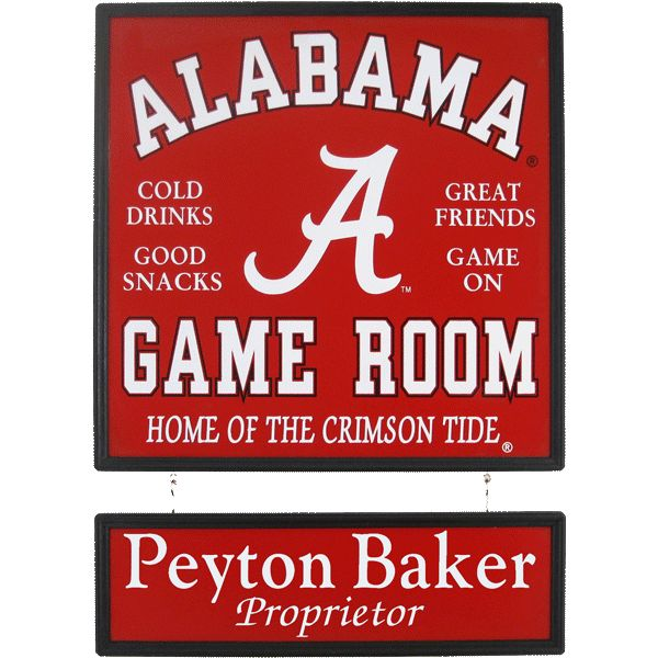 Cheap Personalized Man Cave Signs : Images about man caves on pinterest custom