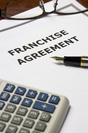 Pabian & Russell's experienced corporate and franchise attorneys offer innovative and efficient guidance to franchisors and franchisees alike.