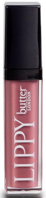 LIPPY Liquid Lipstick Toff