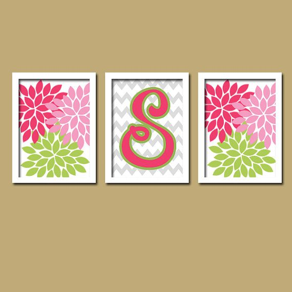 108 best Initials, Monograms and More! images on Pinterest ...