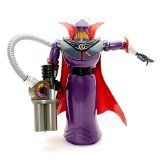 Talking Zurg Toy Story Action Figure: 14 Phrases - 15''