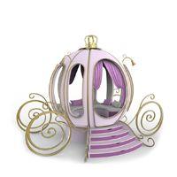 cinderella pumpkin - circu magical furniture