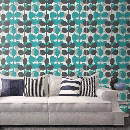 self adhesive wallpaper temporary wallpaper geometric wallpaper geometric pattern
