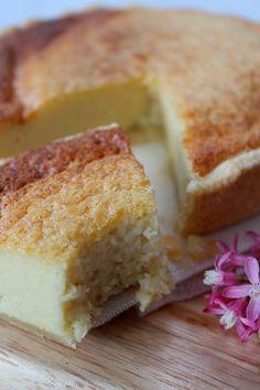 Cake Rhum Raisin Thermomix