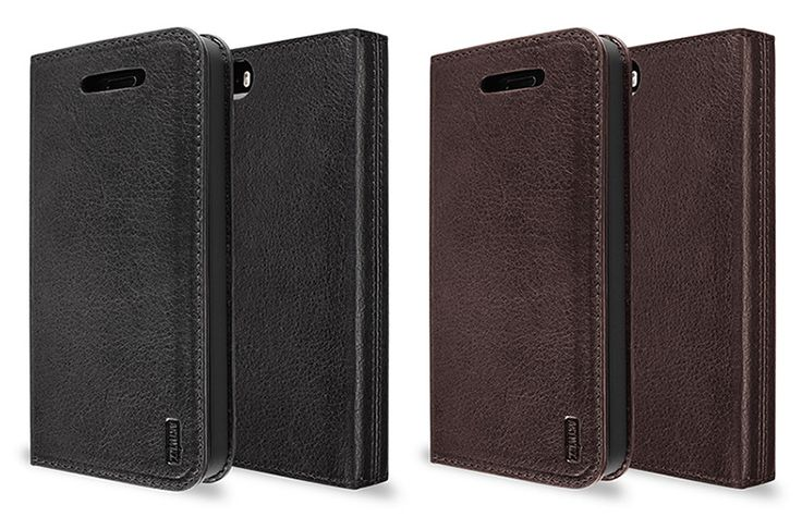 card-holder-iphone5s-genuine-leather