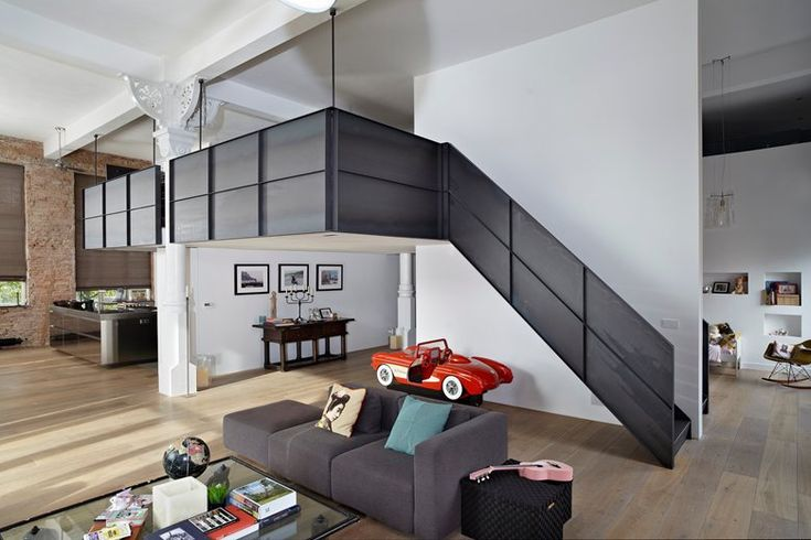 Canal House - Picture gallery