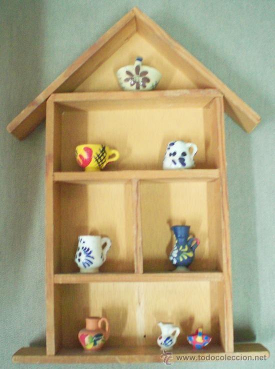17 mejores ideas sobre juguetes de madera en pinterest for Casita de madera ikea