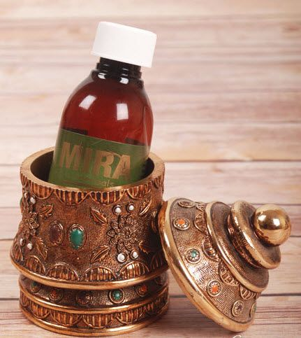 "A 5000 Year Old Natural ""Hair Growth Oil"" That Is Guaranteed To Grow Your Hair Super FAST, Stop Your Hair loss, And Re-Grow Your Hair In Just A Few Short Weeks!"