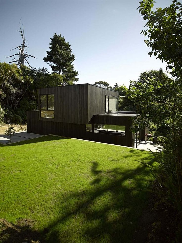 Modern Architecture New Zealand 43 best houses – new zealand images on pinterest   architecture