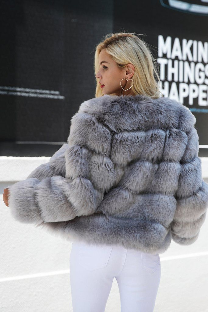 ea6d10f1718a4 How To Take Care of Fur Coats