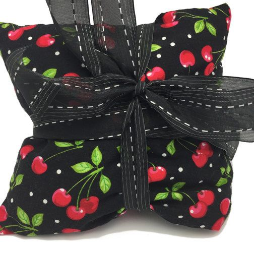 Hey, I found this really awesome Etsy listing at https://www.etsy.com/listing/495990767/best-heating-pad-ever-cherry-pit-heating