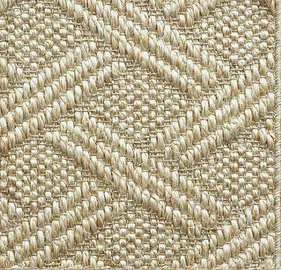 1000 Images About Canvas Floor Cloths On Pinterest