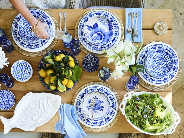 AERIN-Collection-by-Williams-Sonoma-Home-habituallychic-009